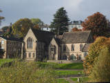 Richmond Old School