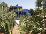 Marrakech Essaouira 2013 008.JPG