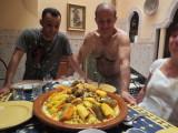 Marrakech Essaouira 2013 012.JPG