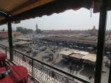 Marrakech Essaouira 2013 014.JPG