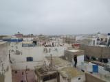 Marrakech Essaouira 2013 023.JPG