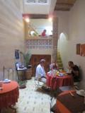 Marrakech Essaouira 2013 031.JPG