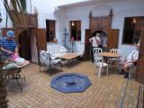 Marrakech Essaouira 2013 043.JPG