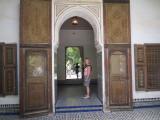 Marrakech Essaouira 2013 044.JPG