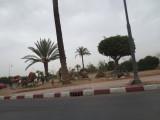 Marrakech Essaouira 2013 048.JPG
