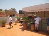 Marrakech Essaouira 2013 052.JPG