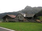 Gstaad 010.JPG