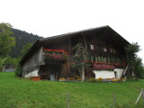 Gstaad 011.JPG