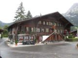 Gstaad 013.JPG