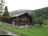 Gstaad 017.JPG