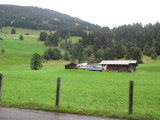 Gstaad 018.JPG