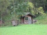 Gstaad 019.JPG