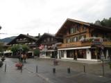 Gstaad 027.JPG