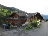 Gstaad 039.JPG