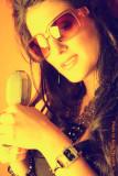 Music Artist Vanessa Marie