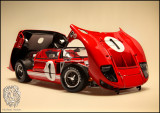 Toy Cars/ Diecast