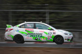 Toyota Vios Cup 2015 - Rd.1