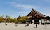 JAPAN13.jpg