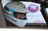 Toyota Vios Cup Rd.2 - CEBU SRP
