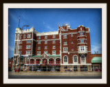 The Old Hotel