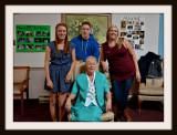 Maxine Turns 85