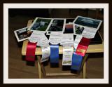 Winning Ribbons