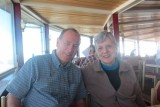 Our Travel Partners, Paul & Mary Lynn > IMG_3362 1280x852.jpg