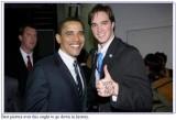 Obama-punked.jpg