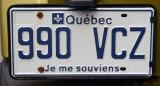 MontrealAug13 067.jpg