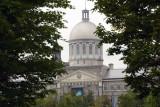 Montréal - Vieille Ville (Old City)