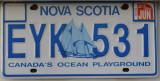 MontrealAug13 683.jpg