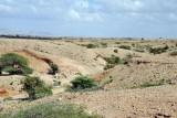 Scenic Somaliland