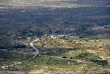 The village of Laaleys