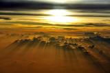 Aerials - Philippines