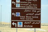 DubaiAirshow2013 002.jpg