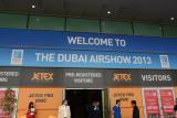 DubaiAirshow2013 006.jpg