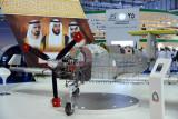 DubaiAirshow2013 010.jpg