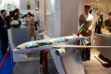 DubaiAirshow2013 011.jpg