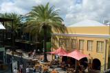 Curacao Feb14 076.jpg