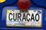 Bon Bini ... Welcome to Curaçao, the Dutch Caribbean