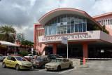 Landskantoor Otrabanda