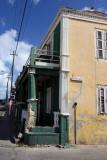 Curacao Feb14 144.jpg