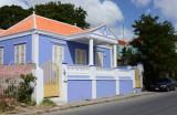 Curacao Feb14 145.jpg