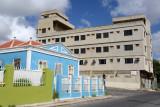 Curacao Feb14 147.jpg