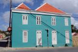 Curacao Feb14 148.jpg