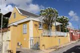 Curacao Feb14 149.jpg