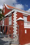 Curacao Feb14 150.jpg