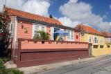 Curacao Feb14 151.jpg