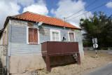 Curacao Feb14 152.jpg