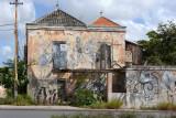 Curacao Feb14 154.jpg